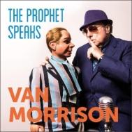 Prophet Speaks (2枚組アナログレコード)