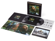 What's Going On (Ultradisc One-Step仕様/45回転/2枚組/180グラム重量盤レコード/Mobile Fidelity)