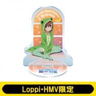 アクリルスタンド(御坂美琴)【Loppi・HMV限定】