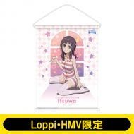 B2タペストリー(五和)【Loppi・HMV限定】