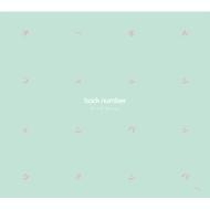 オールドファッション 【初回限定盤】(+DVD)