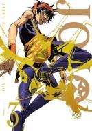 ジョジョの奇妙な冒険 黄金の風 Vol.3 <初回仕様版>