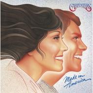 Made In America <MQA-CD/UHQCD>