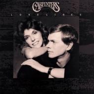 Lovelines: 愛の軌跡 <MQA-CD/UHQCD>