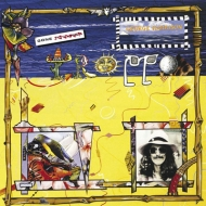 Gone Troppo <MQA-CD/UHQCD>