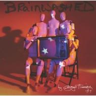 Brainwashed <MQA-CD/UHQCD>