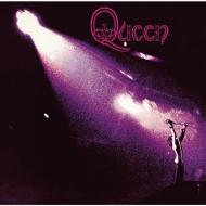 Queen: 戦慄の王女 <MQA-CD/UHQCD>