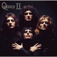 Queen II <MQA-CD/UHQCD>