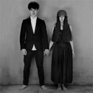 Songs Of Experience <SHM-CD/紙ジャケット>