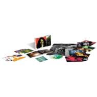 Chris Cornell [Super Deluxe Box Set] (4CD+7LP+DVD)