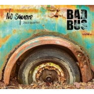 Bad Bus