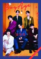BoyAge -ボヤージュ-vol.06 [カドカワエンタメムック]