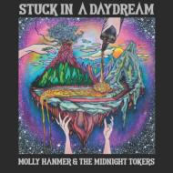 Stuck In A Daydream