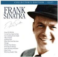 Collector' s Edition: Frank Sinatra