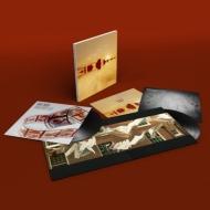Remastered In Vinyl Vol.3 (BOX仕様/6枚組/180グラム重量盤レコード)