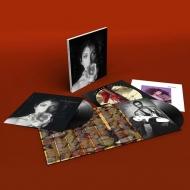 Remastered In Vinyl Vol.2 (BOX仕様/4枚組/180グラム重量盤レコード)