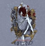 インフェルノ (2枚組アナログレコード)