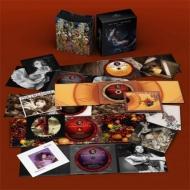 Remastered Part 1 (7CD BOX)