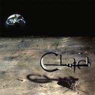 Clutch (180グラム重量盤レコード/Music On Vinyl)