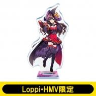 アクリルスタンド(A:一ノ瀬志希)/ アイドルマスター シンデレラガールズ【Loppi・HMV限定】