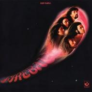 Fireball (パープルヴァイナル仕様/アナログレコード/5thアルバム)