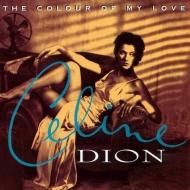 Colour Of My Love (カラーヴァイナル仕様/2枚組アナログレコード)