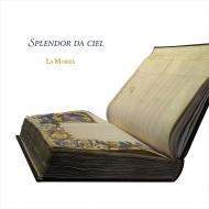 『フィレンツェ、見出された中世音楽』 ラ・モルラ