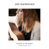 Woman Of The World: The Best Of 2007-2018 [Super Deluxe Boxset] (2LP+2CD)