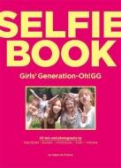 SELFIE BOOK:少女時代-OH!GG