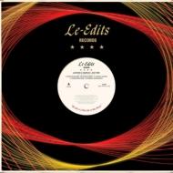 Stay Free (Dimitri From Paris Remixes)(12インチアナログレコード)