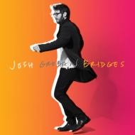 Bridges (アナログレコード)