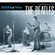 STARS of '64 Vol.1 <Washington Coliseum>