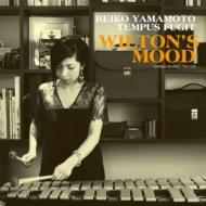 Wilton' s Mood (アナログレコード/寺島レコード)