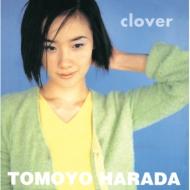 Clover (ライトグリーン・ヴァイナル仕様/マスター盤プレッシング/アナログレコード/Craftman)