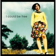 I Could Be Free (ライトブルー・ヴァイナル仕様/マスター盤プレッシング/アナログレコード/Craftman)
