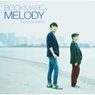 BOOKMARC MELODY