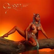 Queen (2枚組アナログレコード)