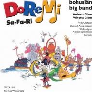 Doremi Safari