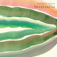 マージナリア Marginalia (輸入盤/アナログレコード/Milan)
