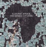 Elektik Afrika (2枚組アナログレコード)