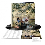 Wild Life【帯付/国内仕様輸入盤】(2枚組アナログレコード)