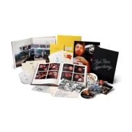 RED ROSE SPEEDWAY <デラックス・エディション> (3SHM-CD+2DVD+Blu-ray)