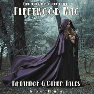 Rhiannon & Other Tales (パープル・ヴァイナル仕様/アナログレコード/CODA Publishing)