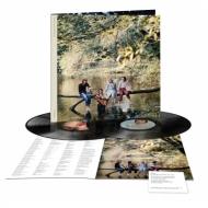 Wild Life【通常輸入盤】(2枚組アナログレコード)