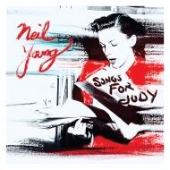 Songs For Judy (2枚組アナログレコード)