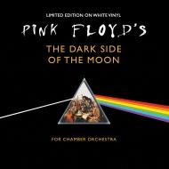 Pink Floyd' s The Dark Side Of The Moon (アナログレコード/CODA Publishing)