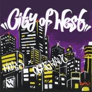 CITY OF WEST