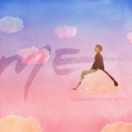 ME 【初回生産限定盤A】 (CD+DVD)