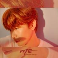ME 【初回生産限定盤B】 (CD)