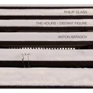 The Hours, Distant Figure: Batagov(P)